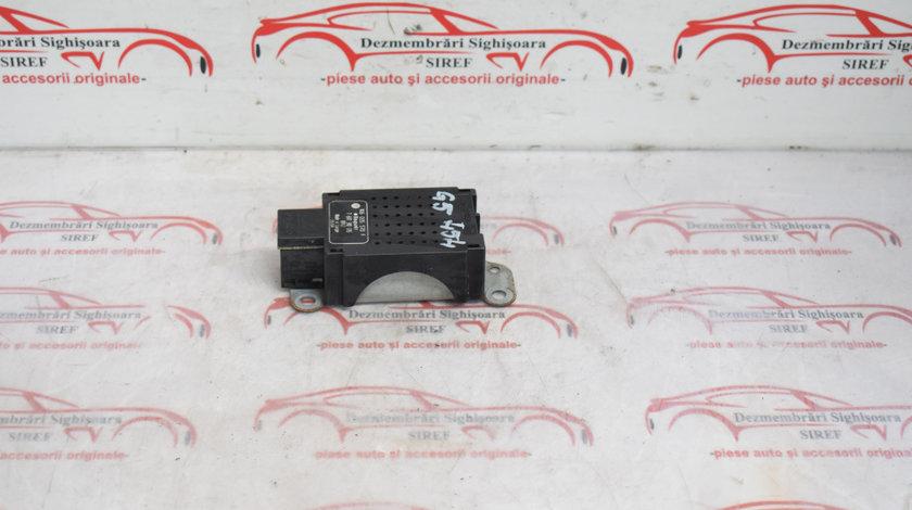 Amplicator antena VW Golf 5 1K6035570F 454