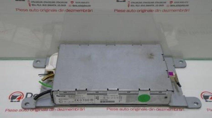 Amplificator antena, 8421-6972678-01, Bmw 3