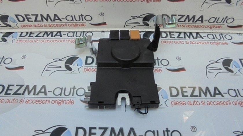 Amplificator antena, 8P3035225D, Audi A3 (8P)
