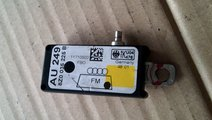 Amplificator antena Audi A2, cod 8Z0035225B