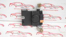 Amplificator antena Audi A3 8P 8P3035225 446