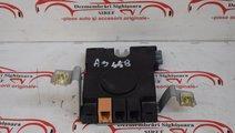 Amplificator antena Audi A3 8P 8P3035225 448