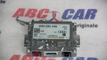 Amplificator antena Audi A4 B8 8K cod: 4N003546 20...