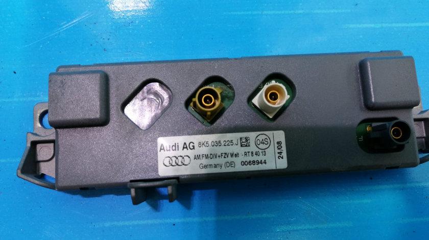 Amplificator antena Audi A4 B8 8K5035225J