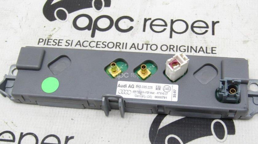 Amplificator Antena Audi A4 B8 cod 8k5035225