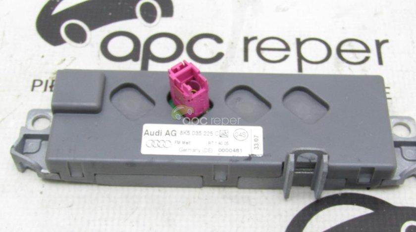 Amplificator Antena Audi A4 B8 cod 8k5035225C