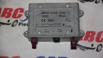 Amplificator antena Audi A6 4F C6 2004-2011 cod: 8...