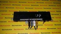 Amplificator antena Audi A6 4F9035225D
