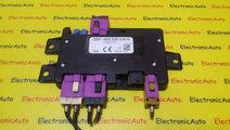 Amplificator Antena Audi A8, D2, A6, C5, 4B, 4D003...
