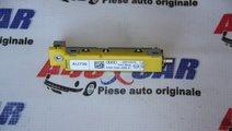 Amplificator antena Audi Q7 4M cod: 4M0035225D mod...