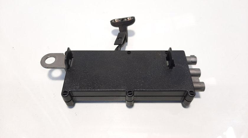 Amplificator antena, cod 30737918, Volvo V50 (id:478624)
