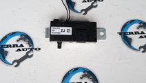 Amplificator antena Opel Insignia