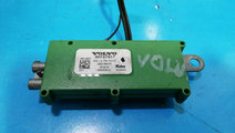 Amplificator antena Volvo s40 30737917