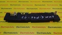 Amplificator Antena Vw Passat, 3C5035532, 92002810...
