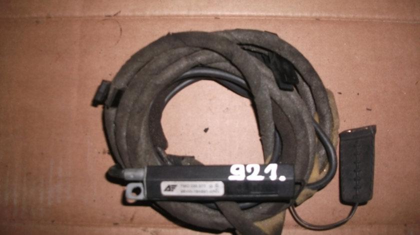 Amplificator antena VW Sharan, 7M0035577G