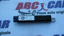 Amplificator antena VW Touareg 7P cod: 7P6035552K ...