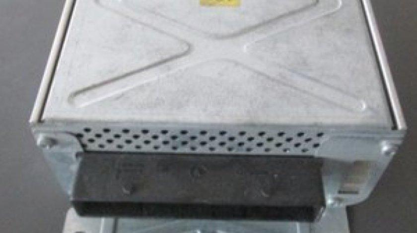 Amplificator audio 4f0035223 4f0910223b