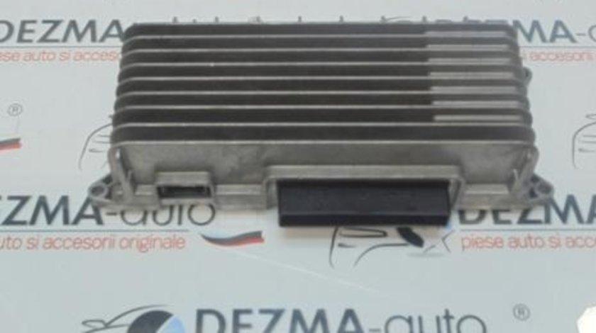 Amplificator audio 4L0910223K, Audi Q7