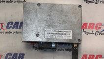 Amplificator audio Audi A3 8P 2004-2008 cod: 8E003...
