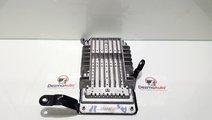 Amplificator audio, Audi A3 cabriolet (8P7) 8P0035...