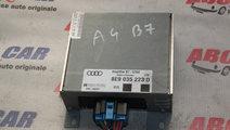 Amplificator audio Audi A4 B7 2004-2008 cod: 8E003...