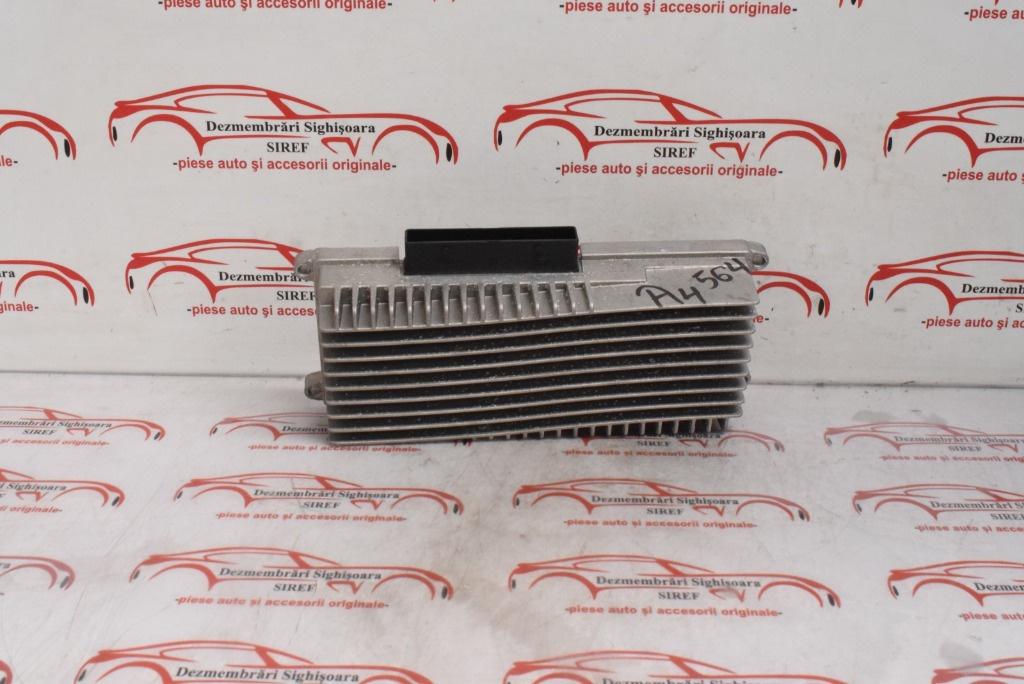 Amplificator audio Audi A4 B8 8R0035223F 564