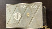 Amplificator audio Audi A6 (2004-2011) [4F2, C6] 2...