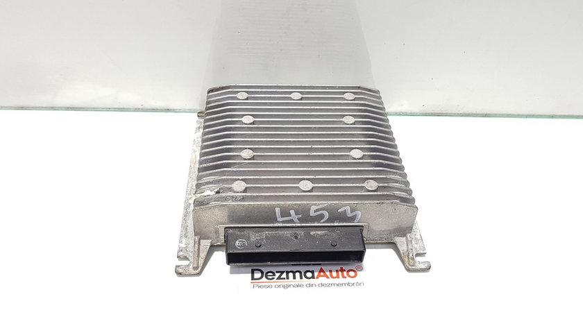 Amplificator audio, cod 5K0035456, Vw Golf 6 (5K1)