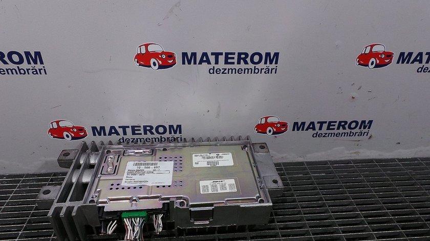 AMPLIFICATOR AUDIO MAZDA CX-7 CX-7 - (2006 2012)