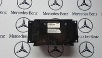 Amplificator audio Mercedes S class W220 A22082002...
