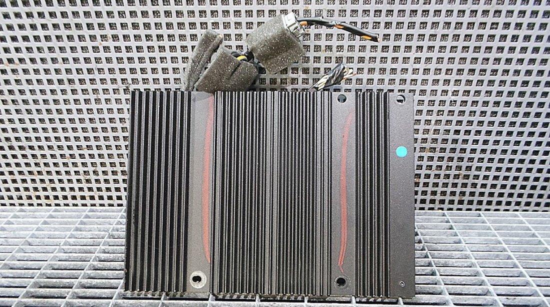 AMPLIFICATOR AUDIO VOLVO V50 V50 - (2004 2010)
