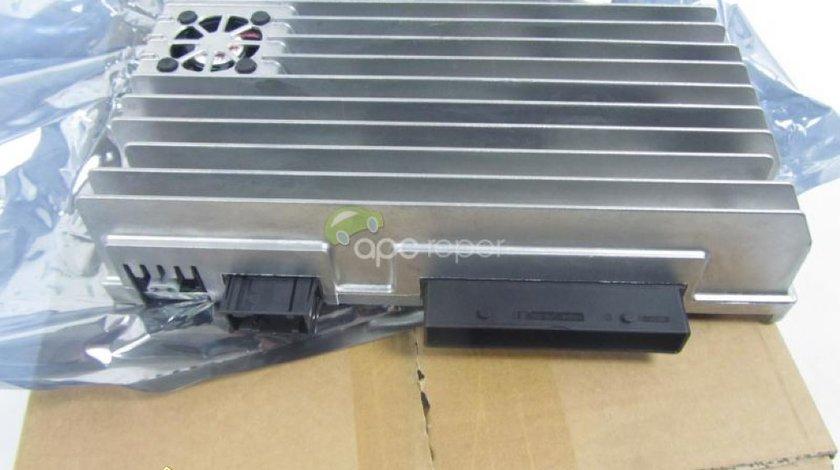 Amplificator B O Original NOU Audi A4 8K A5 8T0035223T pe comanda