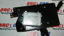 Amplificator bluetooth Audi A6 4F C6 cod: 8E003545...