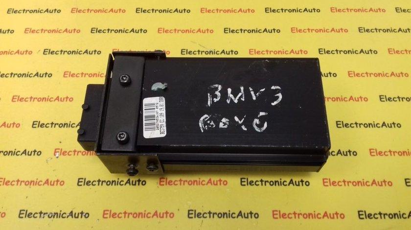 Amplificator BMW E46, BE3759