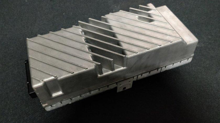Amplificator BMW Seria 6 F06 // F12 // F13