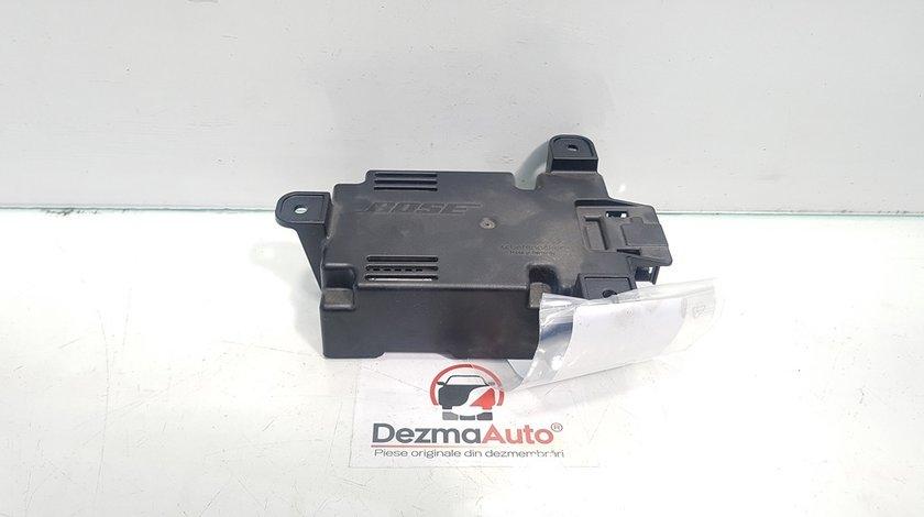 Amplificator BOSE 4F0035223B Audi A6 (4F2, C6) 2.0tdi (id:381423)