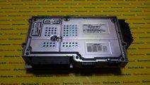 Amplificator bose Audi Q7 4F0035223G, 4F0 035 223 ...
