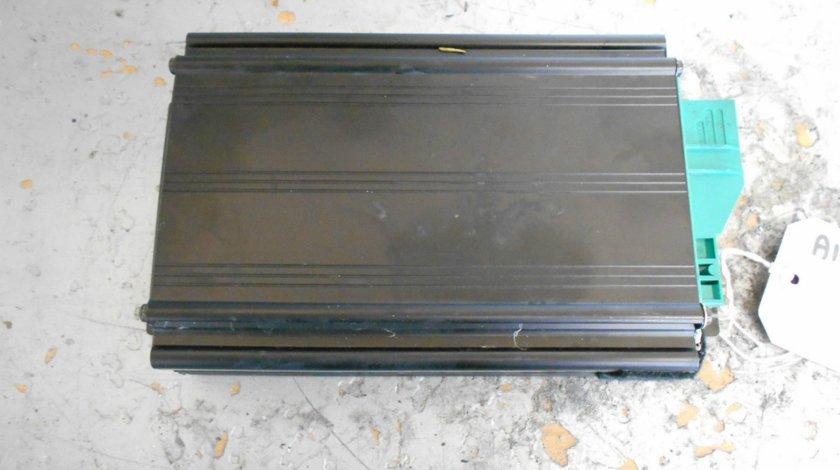 Amplificator BOSE Mercedes A-class w168 A1688200489