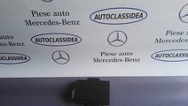 Amplificator BOSSE Mercedes ML W163 A1638202789