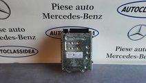 Amplificator Harman Kardon BECKER Mercedes ML W164...