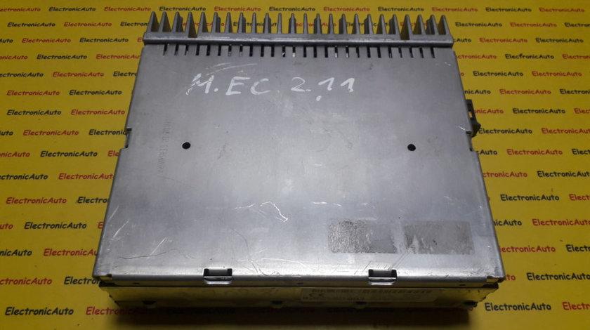 Amplificator MERCEDES E Class W211 E500 A2118272042, 21020111