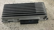 Amplificator radio AUDI A6 4F 2005 2006 2007 2008