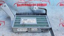 Amplificator statie sunet Lexus RX 400 h motor 3.3...