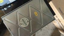 Amplificator sunet AUDI A6 4F 2004 2005 2006 2007