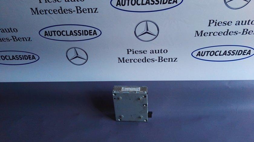 Amplificator sunet Mercedes W211,W219 A2118271642