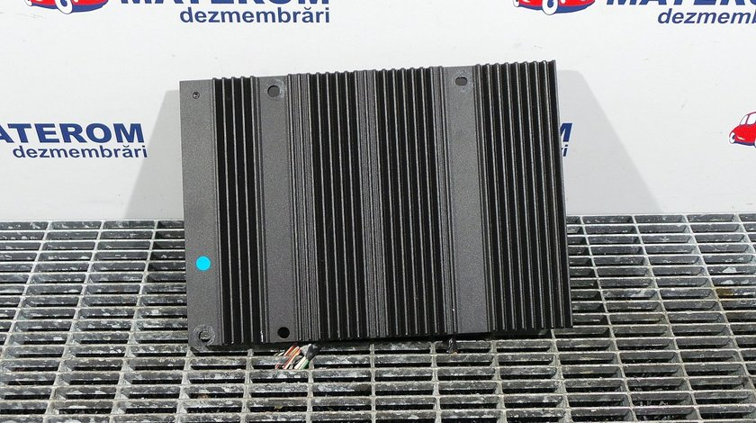 AMPLIFICATOR VOLVO V50 V50 - (2004 2010)