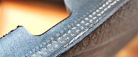 Anatomia unui cauciuc: din ce este realizata o anvelopa?