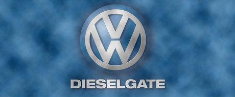 Angajatii Volkswagen recunosc ca au 'manarit' 800.000 de masini la noxe si consum