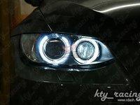 ANGEL BMW 80W E90 FACELIFT H8