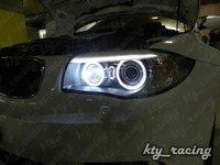 ANGEL BMW 80W SERIA 1 E 81 E82 E87 E88 H8